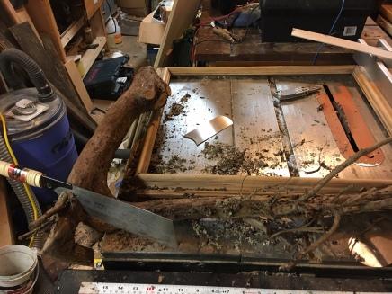 framebuild1
