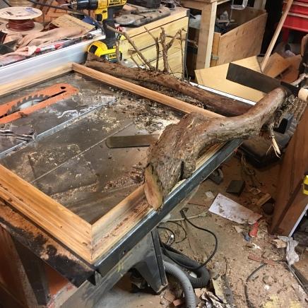 framebuild4