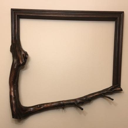 framefinal