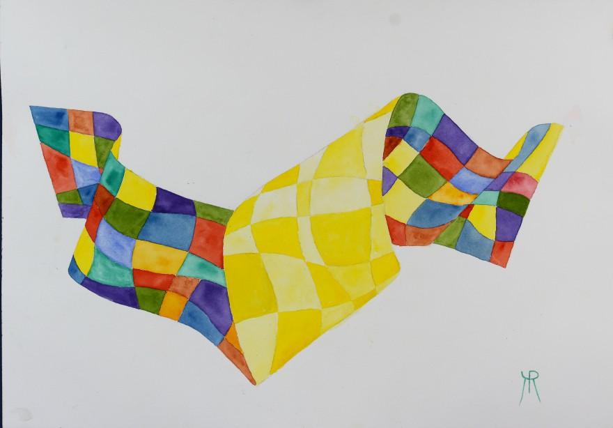 ribbon12